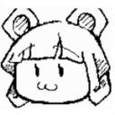 人気の「Splatoon」動画 62,204本 -腐れ饅頭醗酵室
