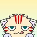 キーワードで動画検索 デジモン - きのこたけのこコアラのまーち