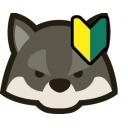 【初心者のためのSkype人狼観戦コミュニティ】NOツール・少人数ほっこり村