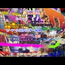 Video search by keyword ニコカラ - La comunità di Pangelino