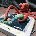 任天堂 -ENDLESSにタコがゲームする