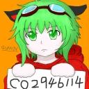人気の「マリオカート」動画 12,376本 -愚民なぐみんのゲームルーム