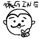 猿GINEサルスロットルコミュニティ