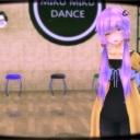 キーワードで動画検索 MMDドラマ - habuのMMD控室