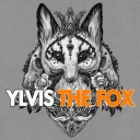 DJ:FOX