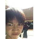 人気の「えろい」動画 303本 -【AV】a】Prick