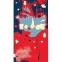 人気の「漫画」動画 4,430本 -ライトのレッツとらいとらいと放送♪スクエニ系ゲーム生主 時々ホラー&サバイバル☆