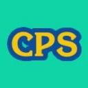 CPシステムよ、永遠なれ!
