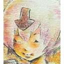 Naoto-bedlife