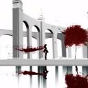 人気の「プリティーリズム」動画 597本 -ささやかにがんばReidio