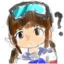 人気の「アイカツ!」動画 3,995本 -ツバサ©推しコミュ