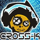 Cross-K Gaming