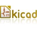 あつまれ!KiCadユーザー