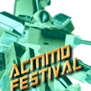 Video search by keyword ACMMD動画祭 - ACMMD祭