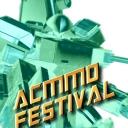 ACMMD祭