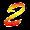 PS3バーチャファイター2.1オンライン+レトロゲー配信所