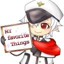 キーワードで動画検索 Fate/Grand_Order - My favorite Things