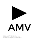▶ AMV