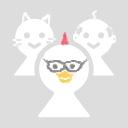 風見鶏の風の向くまま。