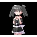 人気の「踊ってみた」動画 147,727本 -SECOND TICKET 熊本アーティストチャンネル(・8・)