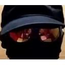 キーワードで動画検索 コメント返し - 黒の騎士団