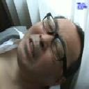 人気の「サムソンビデオ」動画 245本 -乳首モロ感真面目部長
