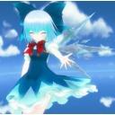 キーワードで動画検索 東方MMD - 沝鸠Project