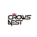 CROWSNESTのコミュニティ