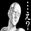 それゆけ、ベイビー!!【エンジョイ勢のゲーム放送】