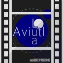 AviUtlスクリプト講習会