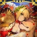 人気の「Fate/go」動画 7,907本 -ぐだぐだ放送局