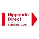 Nippendo Direct