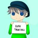cafe『Nagisa』