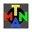 WiiU -M・A・N・Tの実況コミュニティー