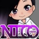 人気の「ゲーム」動画 7,114,953本 -ウチの母さんが生放送なんてしてるわけがない!