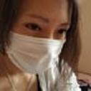 Popular g-dragon Videos 465 -BIGBANG(⋈◍>◡<◍)。✧♡