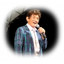 人気の「林部智史 あいたい」動画 14本 -ささきさん@がんばらない放送