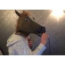 人気の「星野 源 恋」動画 1,147本 -ささきさん@がんばらない放送