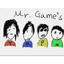 Mr.Games