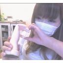 大阪キャバ嬢♡桃月ひなの