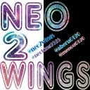 neo2wingsとは?!