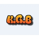 K.G.B(Kura's Game Broadcast)