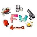 キーワードで動画検索 グループ - Four Words(フォワード)の放送局