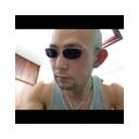 キーワードで動画検索 音楽 - Naotoの冥王の宴(DQMSL)