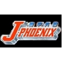 機甲兵団J-PHOENIX共同コミュニティ