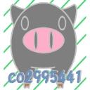黒豚いべーり子豚のマイ牧場
