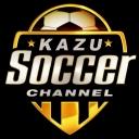 KAZU Soccer Channel