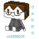 Video search by keyword ちょこ - りゅたから