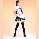 キーワードで動画検索 ピアノ - ぴよちゃん放送(鎖)