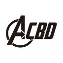 スパイダーマ -アメコミ・BD・海外コミックス日本語翻訳専門漫画喫茶『ACBD』